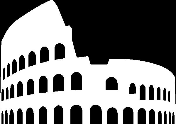 Pizzeria Roma Dej